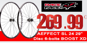 RACEFACE-WH17AESLBST2429SXD-TRB13