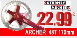 STURMEYARCHER_CHAINSET_FCT68RA_RD