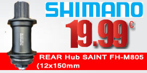SHIMANO_HUB_213600_SXP