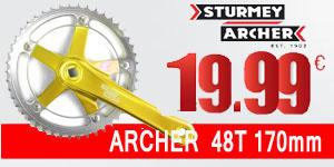 STURMEYARCHER_CHAINSET_FCT68GA_GD