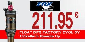 FOX-SHOCK-97204357-PVT4