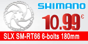 SHIMANO_RT66_MCB