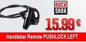 ROCKSHOX-004018183000