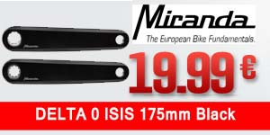 MIRANDA-115-16035-MDK1