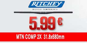RITCHEY-30435316007-ACLHG