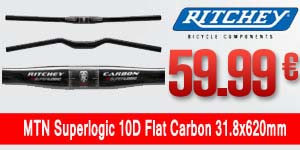 RITCHEY-30466116014-ACLHG