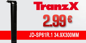 TRANZX-SEATPOST-267630-RES
