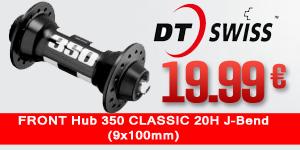 DTSWISS-DT350F20HSTD-FF
