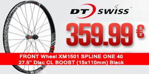 DTSWISS-153320-FL3
