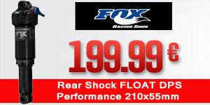 FOX-220920075-DB1