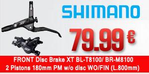 SHIMANO-111221049-DB2