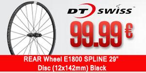 DTSWISS-102221001-DB5