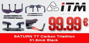 ITM-200911011-11-CWN22