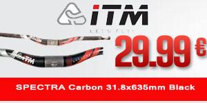 ITM-200911011-13-CWN22