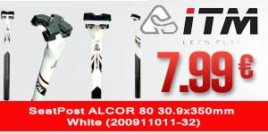 ITM-200911011-32-CWN22