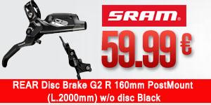 SRAM-111222027-DB5
