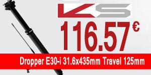 KS-SEATPOST-155850-FL-1_1