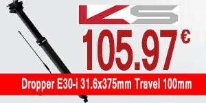 KS-SEATPOST-157770-FL-1_1