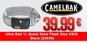 CAMELBAK-23538-PL