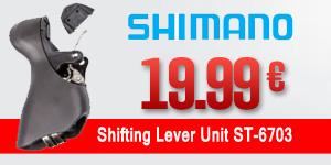 SHIMANO-846346-SHAT2