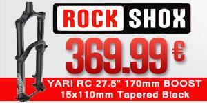 ROCKSHOX-225120121-DB1