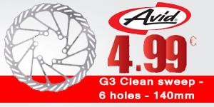 AVID_G3CS_140mm