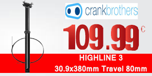 CRANKBROTHERS-16478-TRB13