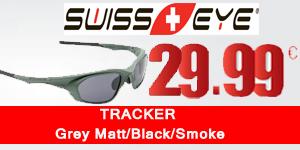 SWISSEYE-12741-TRACKER