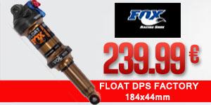FOX-381467200-MR