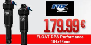FOX-381467300-MR