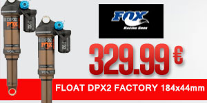 FOX-381487600-MR