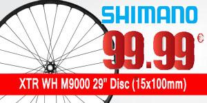 SHIMANO-83815883-EWHM9000LFE9B-BLM.