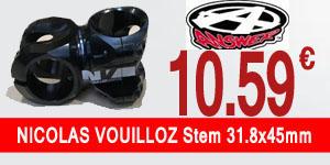 NICOLAS-VOUILLOZ-54101341-LPR5