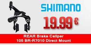 SHIMANO-KBRR7010R82L-MFC7
