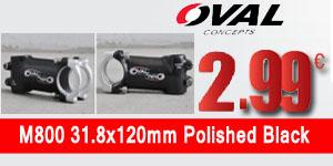 OVAL-17-7-1-O08ST002-CWN17