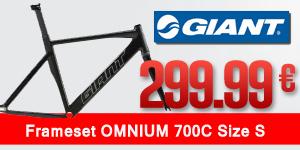 GIANT-OMNIUM-S-SCT