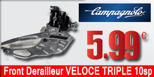 CAMPAGNOLO-13632BIS-LBD-1