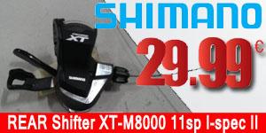SHIMANO-13185D-M8-LBD-1