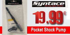 SYNTACE-102323-AMG