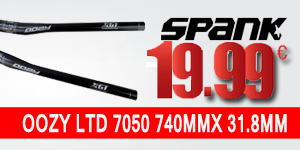 SPANK_E03OL74A0520SPK_SPK