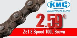 KMC-CHAIN-CN0163-GST-1