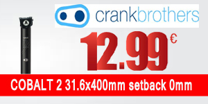 CRANKBROTHERS_SEATPOST_CRAPCOB2C1431400_RTW1