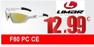 LIMAR_SUNGLASSES_EF60PCCESB