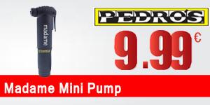 PEDROS_MINIPUMP_6450540_PLS