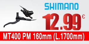 SHIMANO_BRAKE_02090879_ACLH3