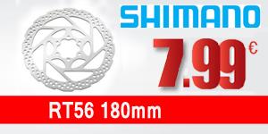 SHIMANO_DISC_ASMRT56M_CYE3