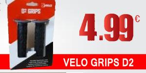 VELO_GRIPS_D2_092330_STD