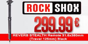 ROCKSHOX-155298-FL3