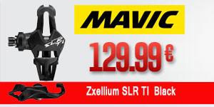 MAVIC-M36270101-BKZ16