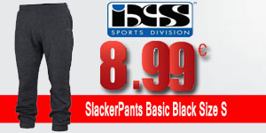 IXS_SLACKERPANTS_4735106985003_S